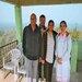 Dr. Pankaj Kumar Lakhtakia (Orthopedic, Medical College, Rewa M.P.)